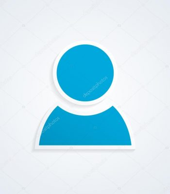 depositphotos_27612833-stock-illustration-user-icon
